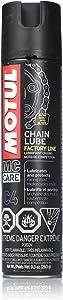Motul TRTC7243 Chain Lube 103246, 9.3 Fluid_Ounces