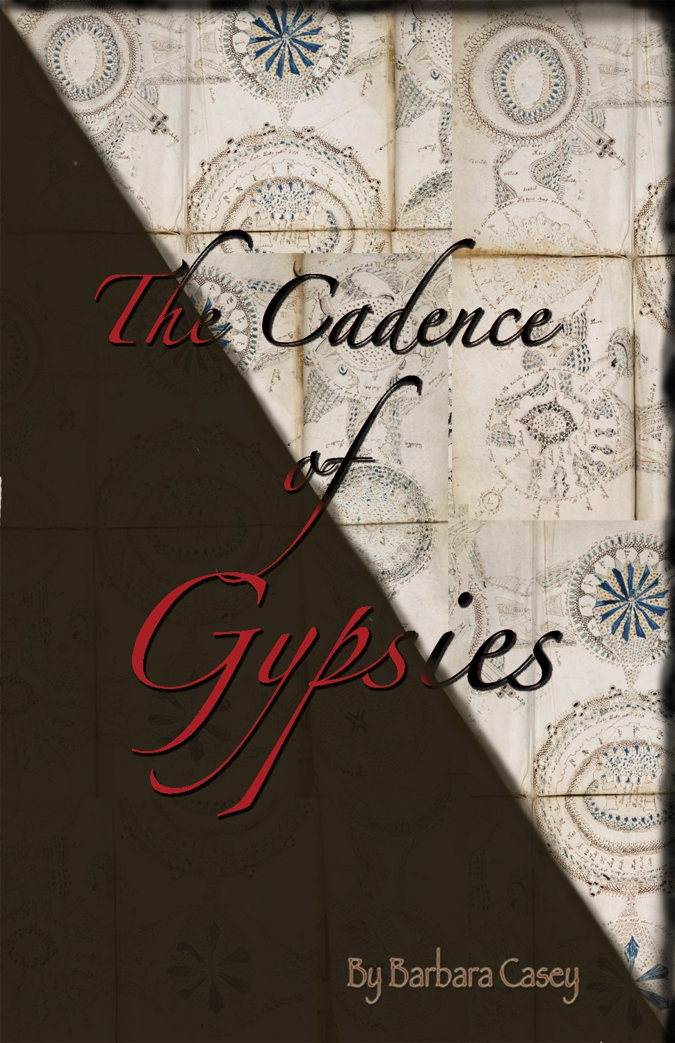 Download The Cadence of Gypsies PDF