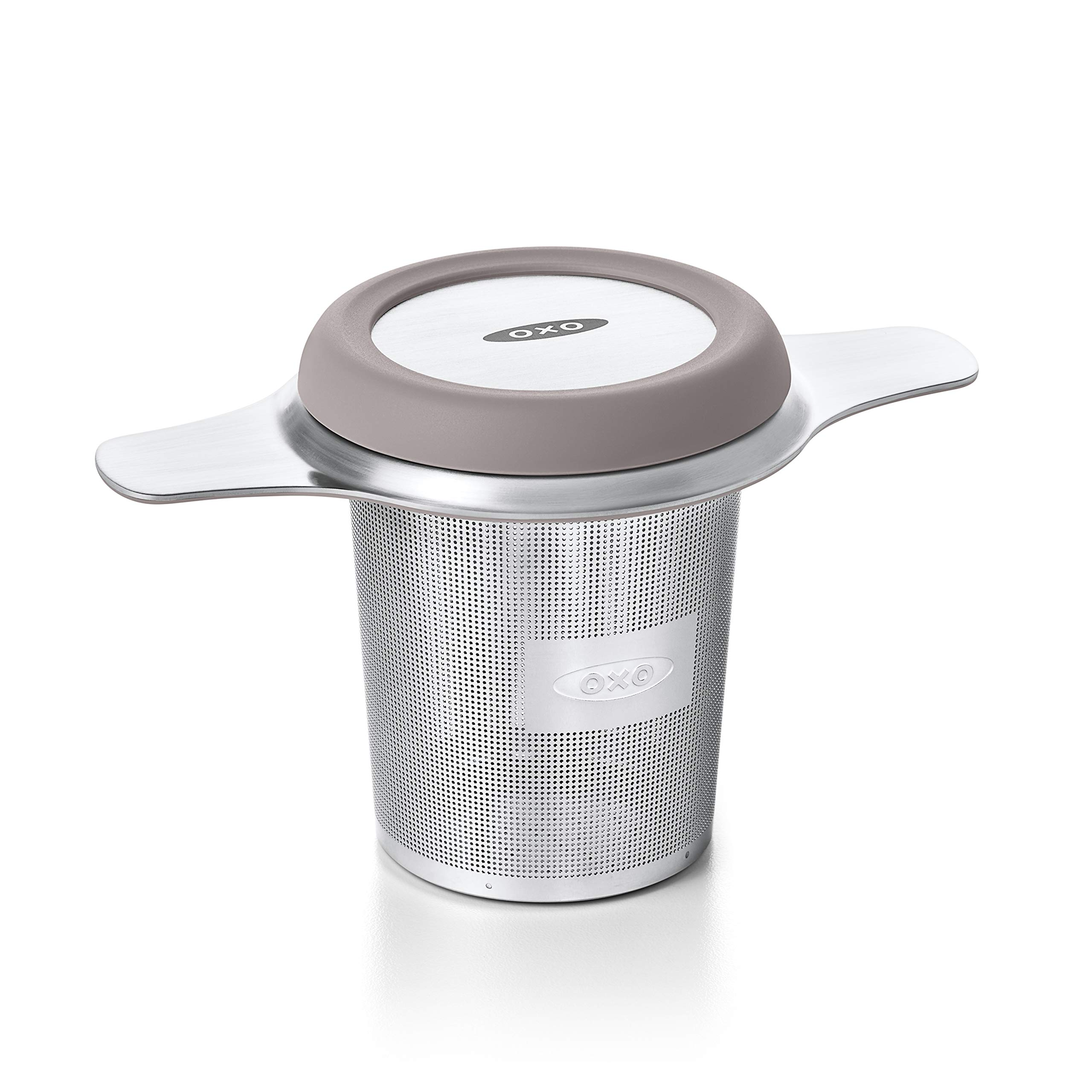OXO BREW Tea Infuser Basket by OXO