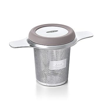 : Oxo Brew Tee Ei Korb