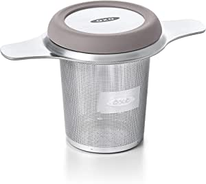 OXO Good Grips Tea Infuser Basket