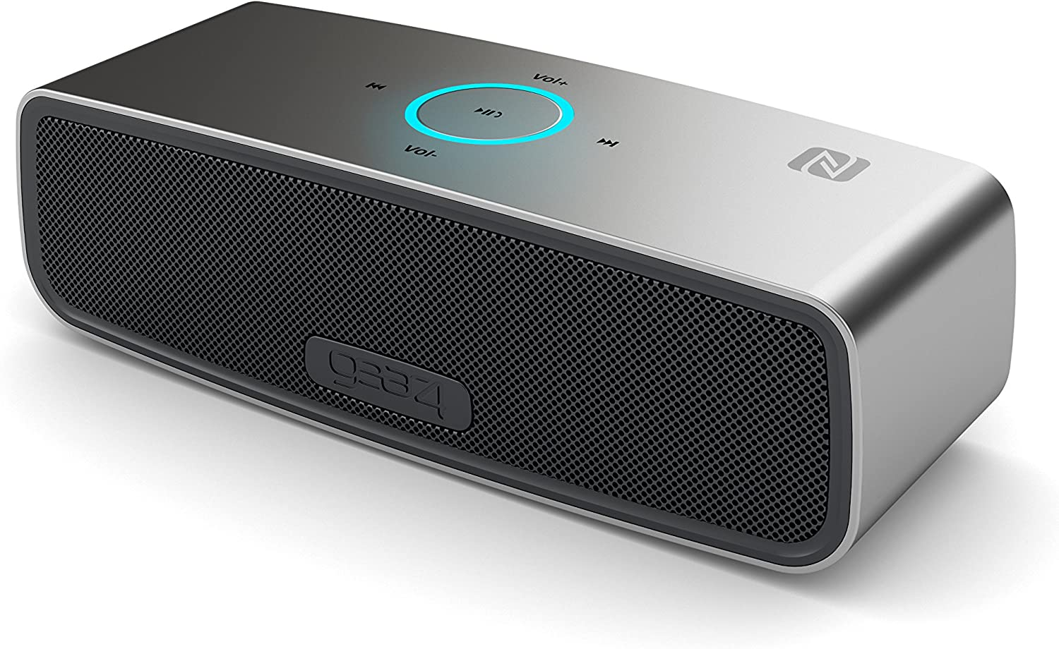 gear4 wireless bluetooth speaker