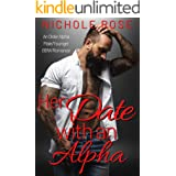 Her Date with an Alpha (Her Alpha)
