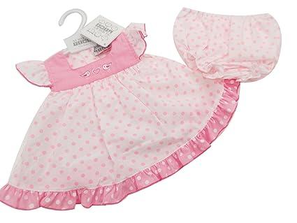 BNWT Tiny NB Prem para bebé (talla bebés prematuros Bebé Ropa ...