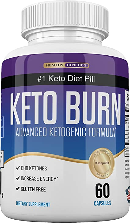 how good are keto diet pills