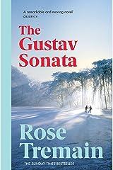 The Gustav Sonata Kindle Edition