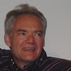 Emmanuel Lazard