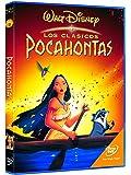 Pocahontas [DVD]