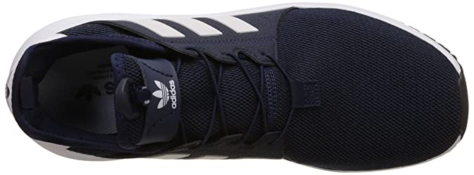 adidas x plr bb1109 fashion sneakers