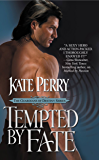 Tempted by Fate (The Guardians of Destiny)