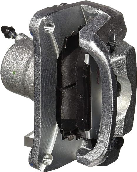 Raybestos RC12504C RPT Rust Prevention Technology Brake Caliper Bracket