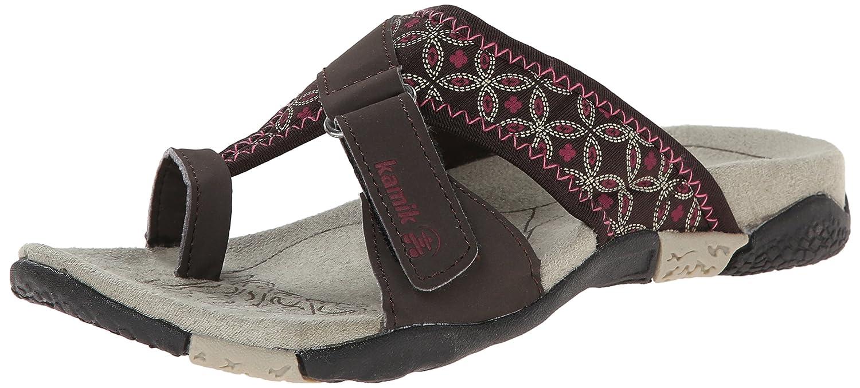 Women's Mustique Sandal