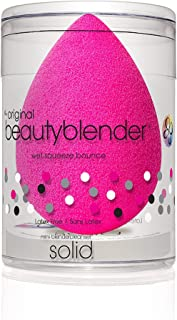 product image for BEAUTYBLENDER Original Blender Makeup Sponge with Mini blendercleanser Solid. Vegan, Cruelty Free and Made in the USA