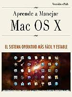 Aprende A Manejar Mac OS