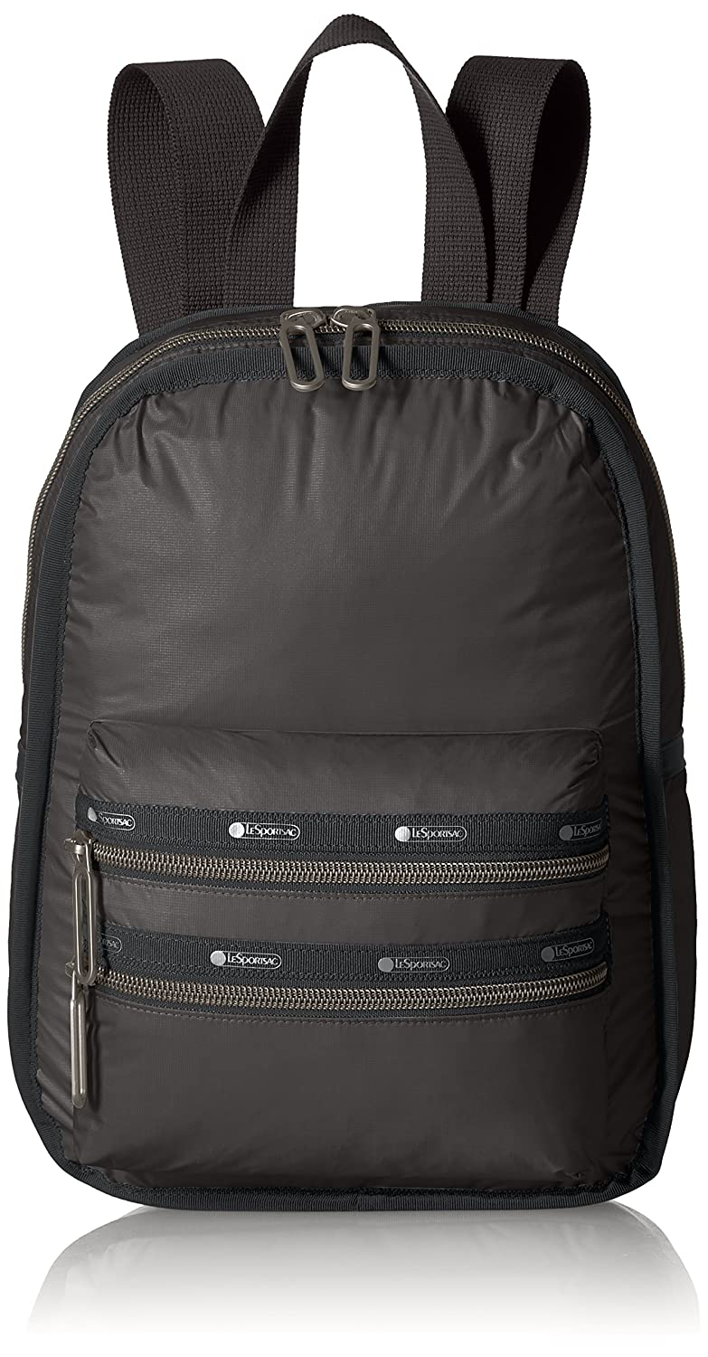 5cdfaf95aa67 Lesportsac Cruising Backpack