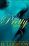 The Pretty Series Bundle: All the Pretty Lies, All the Pretty Poses, All Things Pretty