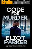 Code for Murder
