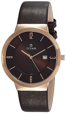 Titan tv polisanmaler emi