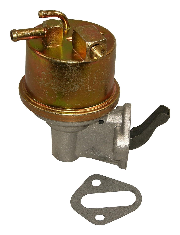Airtex 41240 Mechanical Fuel Pump