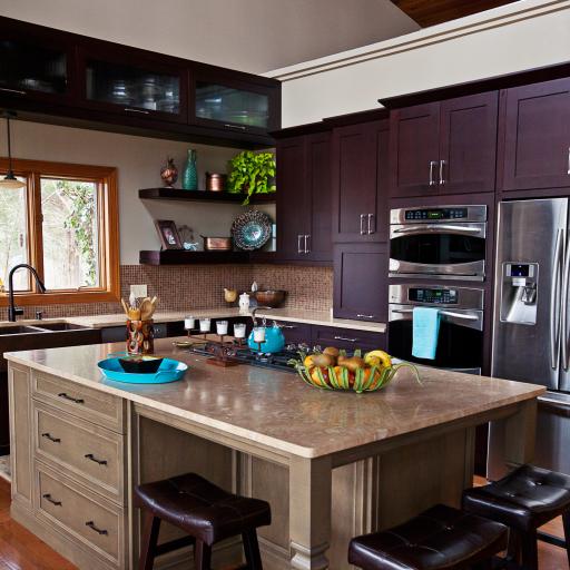 Cabinets Plus Design