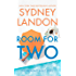 Room for Two (The Breakfast in Bed Series)