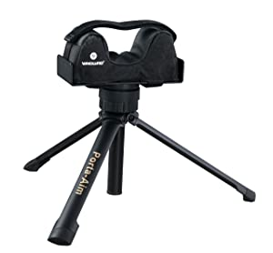 Best Portable Shooting Rest Review