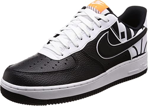 air force 1 lv8 07