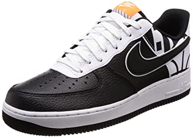 cac87ade Nike Air Force 1 \07 Lv8 Mens