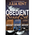 The Obedient Boxed Set