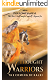 The Coming of Kalki (Thought Warriors Book 1)