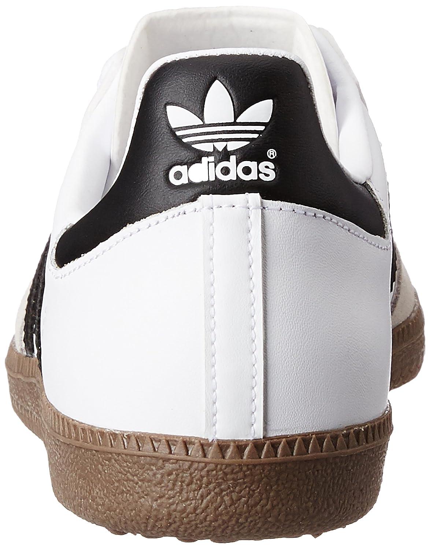 Adidas Originals Originals Originals Herren Samba Turnschuhe B003OND0OS  923771