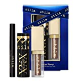 stila A Knowing Glance Eye Set, 0.401 fl. oz.