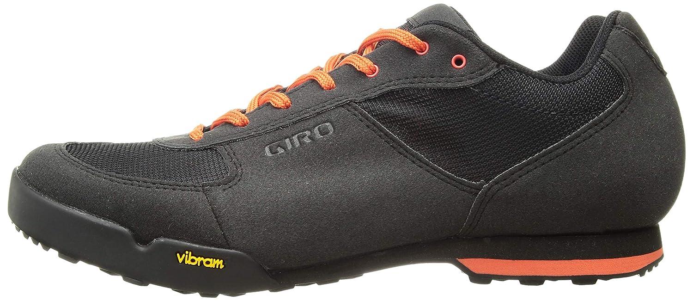 7e478d11c540 Amazon.com  Giro Rumble Vr MTB Shoes  Shoes