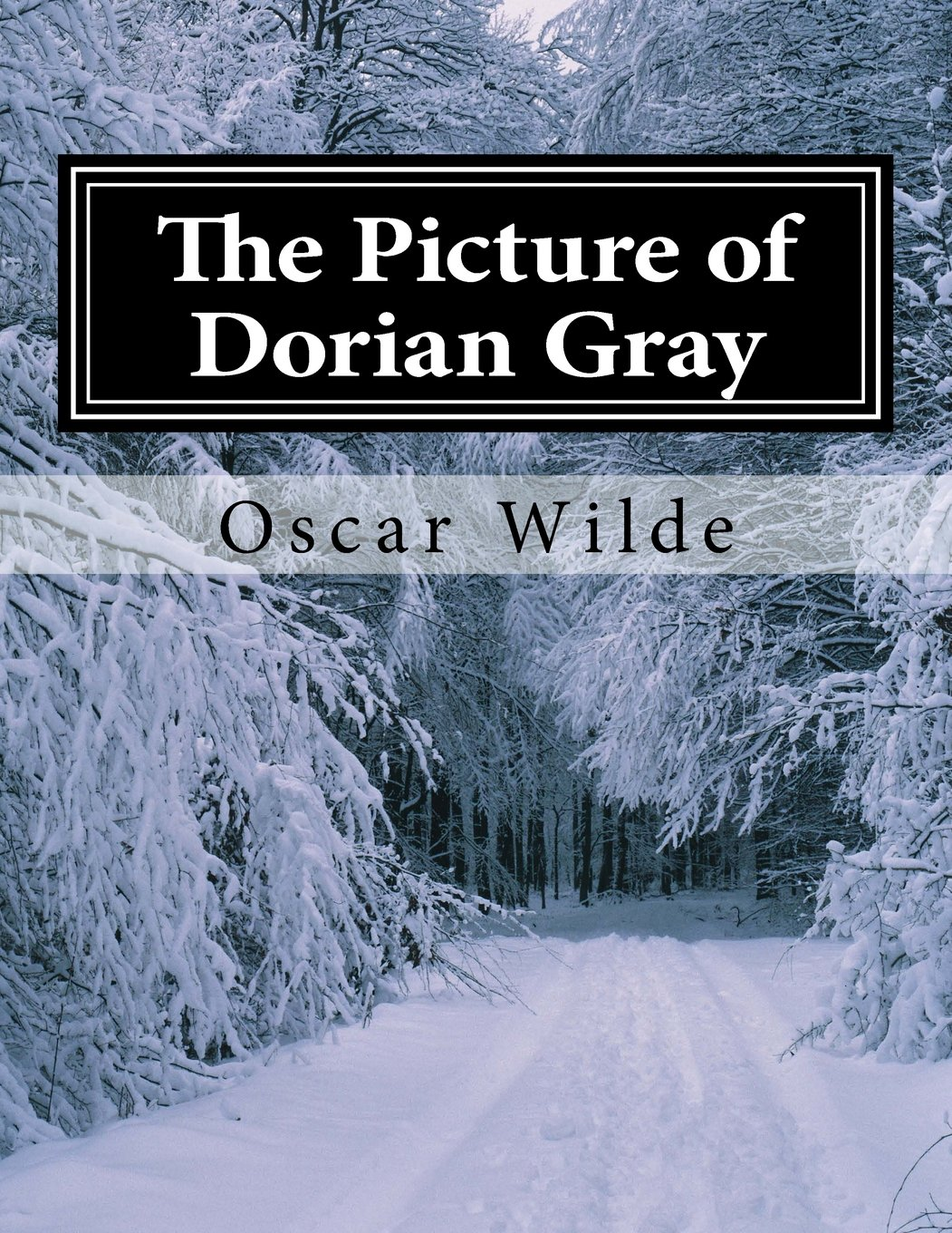 the picture of dorian gray oscar wilde com the picture of dorian gray oscar wilde 9781493621897 com books