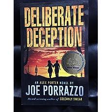 Joe Porrazzo