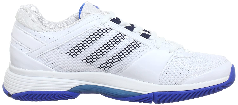 Adidas Performance Barricade Team 3 W Q35157 Q35157 Q35157 Damen Tennisschuhe c75add