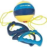 Trespass - Juego de pelota suave con agua