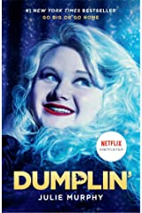 Dumplin' (Dutch Edition) Paperback