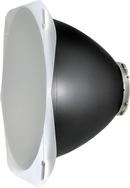 Multiblitz RISOF-3 Softscreen for Filnos-2