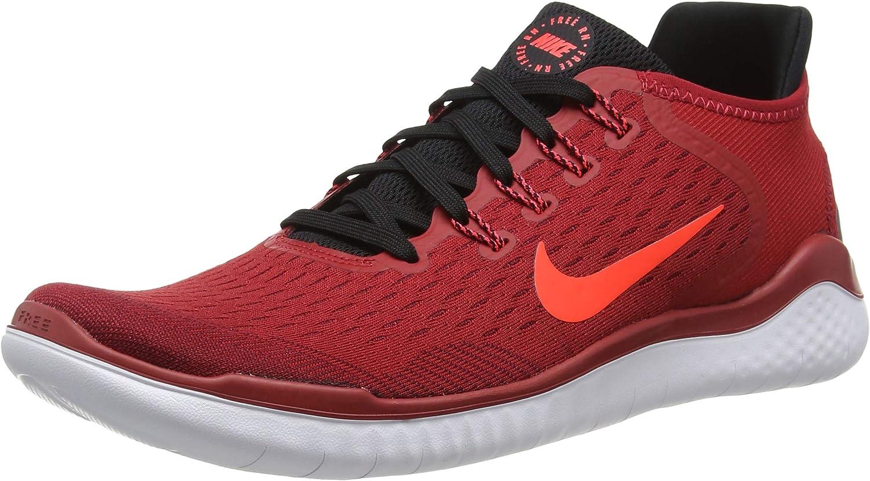 Nike Women s Flex 2017 Rn Trainers