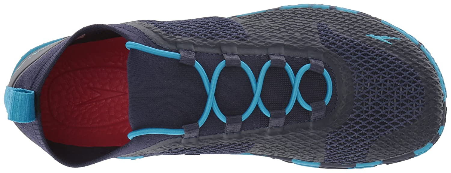 Speedo Women's Shoe Fathom Aq Fitness Water Shoe Women's B07664FZ3T 6 C/D US|Navy/Blue b6ed54