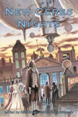 New Ceres Nights Kindle Edition