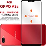 Oppo A3s (Red): Amazon in: Electronics