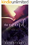 The Mind (The Reluctant Romantics Book 2)