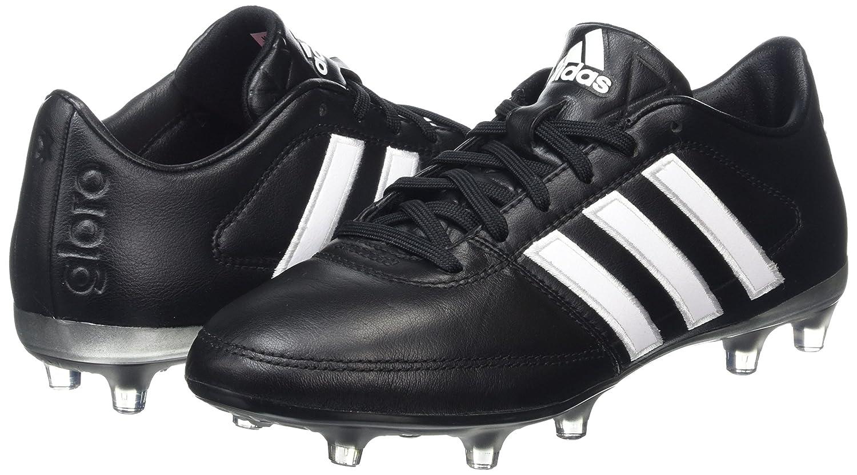 Adidas Unisex-Erwachsene Unisex-Erwachsene Unisex-Erwachsene GlGold 16.1 Fg Fußballschuhe 7b100e