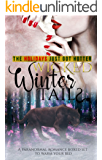 Wicked Winter Tails: A Paranormal Romance Boxed Set