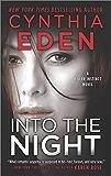 Into The Night (Killer Instinct)