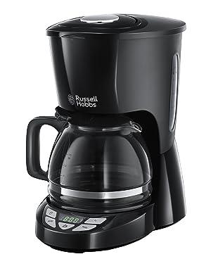 Russell Textures Plus Kahve Makinası 22620-56