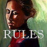 RULES [LP]