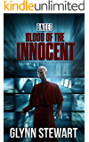 ONSET: Blood of the Innocent (English Edition)